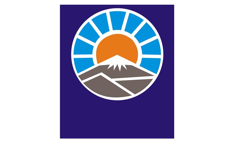 بیمه-ایران
